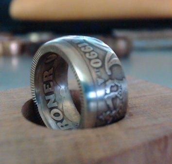 danish-5-kroner-coin-ring-2