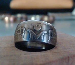 danish-5-kroner-coin-ring-4