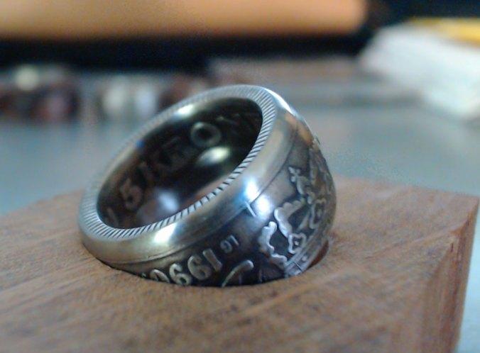 danish-5-kroner-coin-ring-6