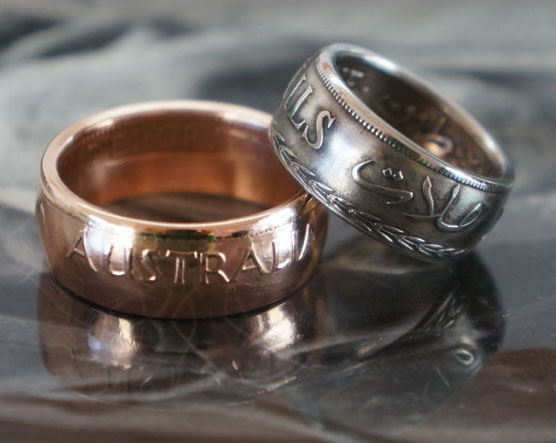 etsy-coincarnival-coin-rings-promo5