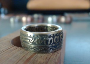 maroc-coin-ring-2