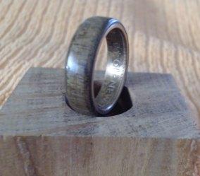 nz-1946-penny-coin-ring-walnut-walq1512508sh-7