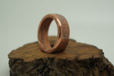 1930-Australian-Penny-Coin-Ring-Coin-Carnival-76