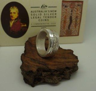 1988-Australian-Holey-Dollar-coin-ring-45