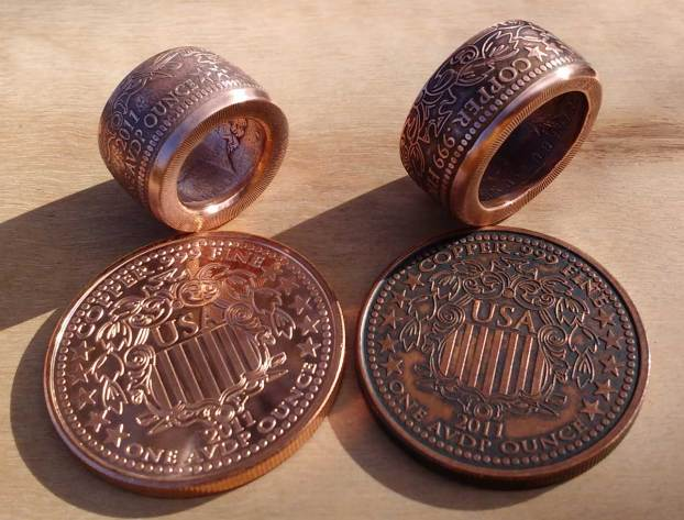 2011-American-Copper-Morgan-coin-rings-6