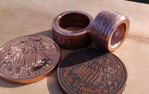 2011-American-Copper-Morgan-coin-rings-8