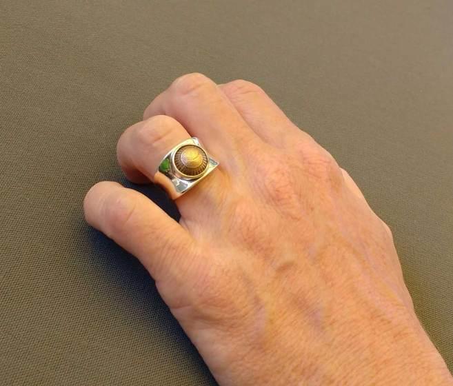 1898-1902-japan-1-sen-copper-coin-ring-couple-set-7