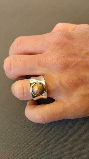 1898-1902-japan-1-sen-copper-coin-ring-couple-set-8