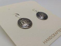 1910-australian-three-pence-coin-earrings-domed-3