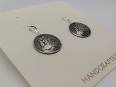 1910-australian-three-pence-coin-earrings-domed-3