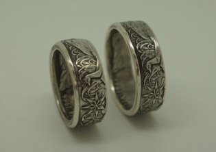 coin-carnival-coin-rings-13