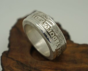 coin-carnival-coin-rings-17