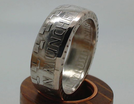 coin-carnival-coin-rings-24