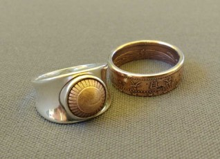 coin-carnival-coin-rings-31
