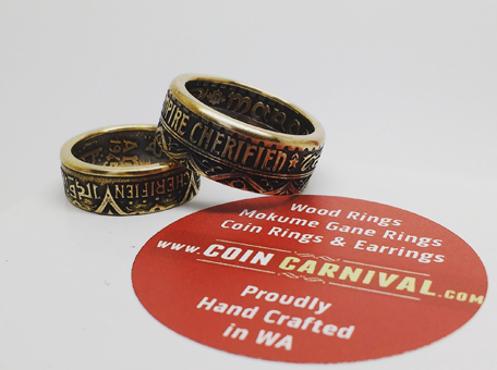 coin-carnival-coin-rings-5