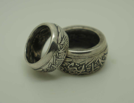 coin-carnival-coin-rings-8