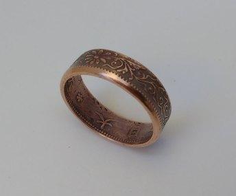 1916-1938-japan-1-sen-taisho-coin-ring-5