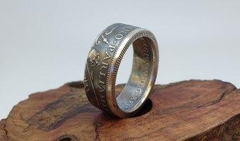 1927-australian-silver-florin-parliament-coin-ring-3