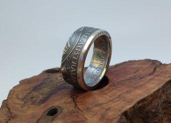 1927-australian-silver-florin-parliament-coin-ring-4