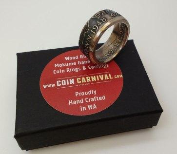 1948-uk-british-half-crown-coin-ring-1