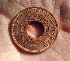 1988-australia-copper-holey-dollar-coin-ring-7