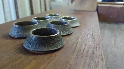 medieval-coin-rings-coin-carnival-10
