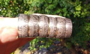 medieval-coin-rings-coin-carnival-19