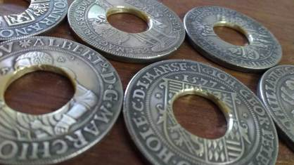 medieval-coin-rings-coin-carnival-4