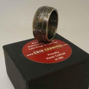 1937-australian-silver-crown-coin-ring-a-3