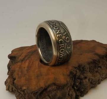 1937-australian-silver-crown-coin-ring-a-4