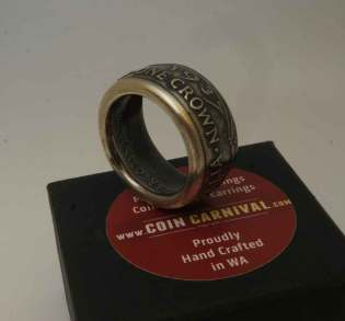 1937-australian-silver-crown-coin-ring-a-5