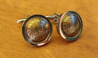 10-groszy-anniversary-cufflinks-2