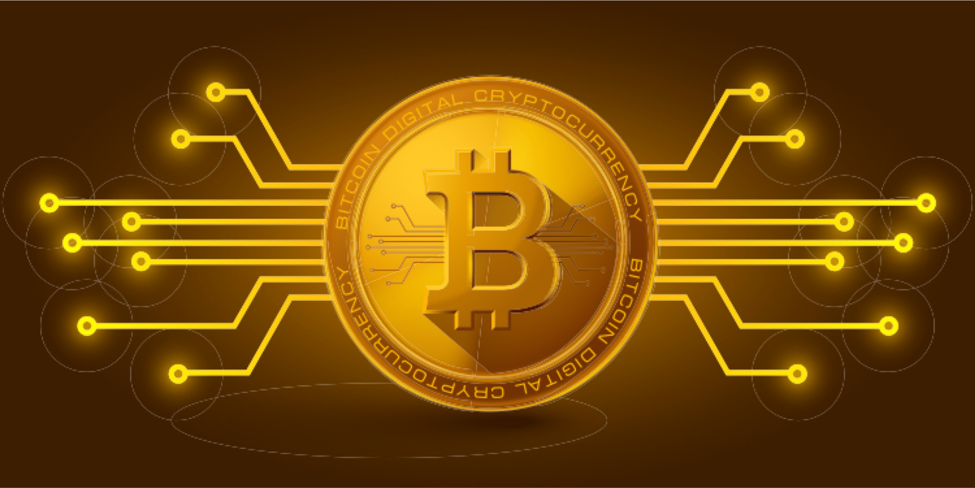 How to Make Money with Bitcoin  CoinCentral