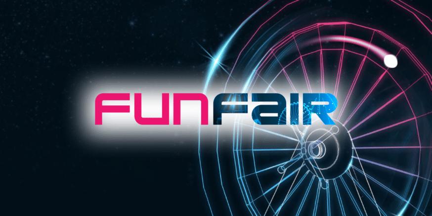 what-is-funfair