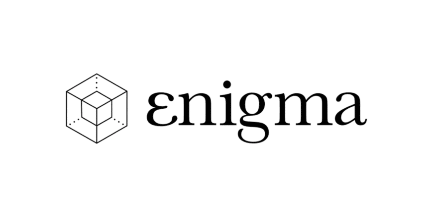 What is Enigma? A Beginner's Guide to Secret Contracts and
