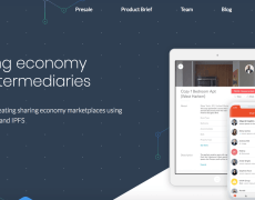 6 Blockchain Startups Taking on the Freelancer Economy