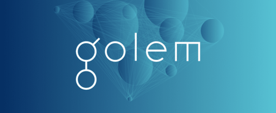 golem cryptocurrency