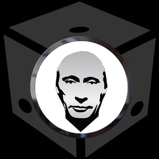 PutinCoin altcoin