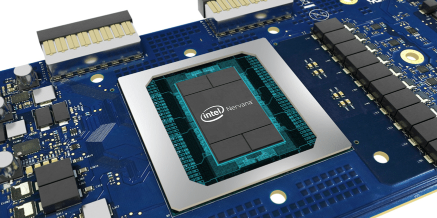 Intel has successfully filed for a bitcoin mining SHA-256 datapath patent.