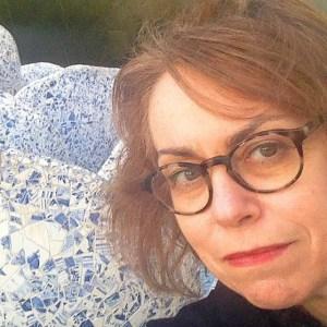 Adair Seldon, copywriter