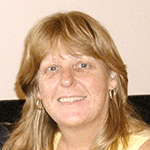 Moira LaMountain image