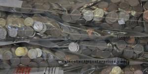 why buy nickels