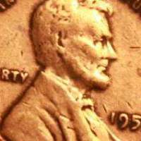 Should we get rid of the US penny?