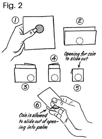 Drop coin trick chart / Bitconnect coin reddit 100