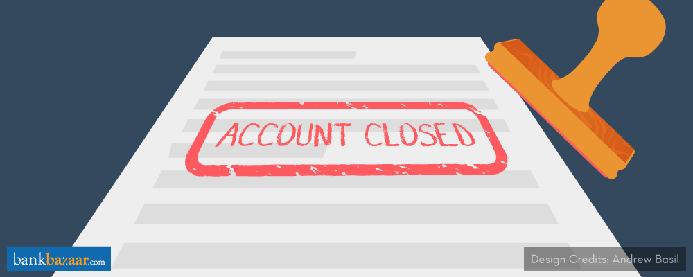 ICICI bank closes account for cryptocurrency trading
