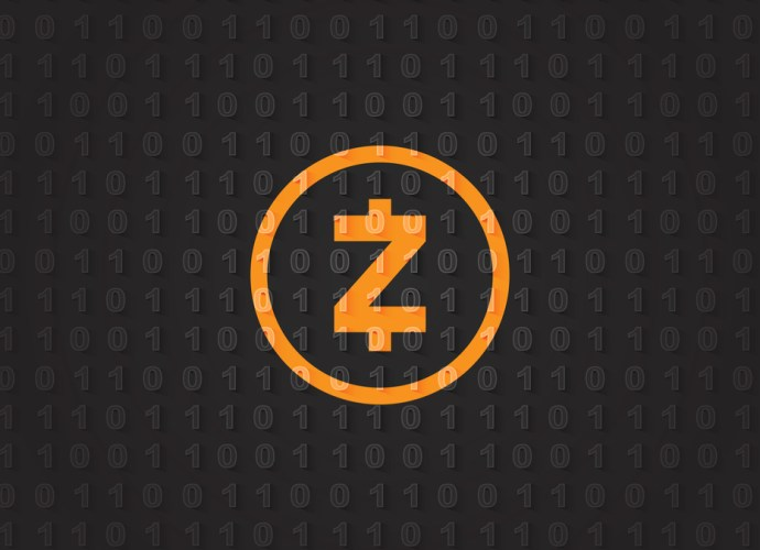 what is ZEC