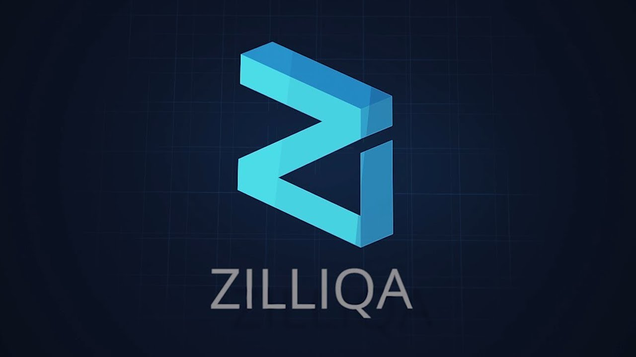 how to buy zilliqa ZIL in india