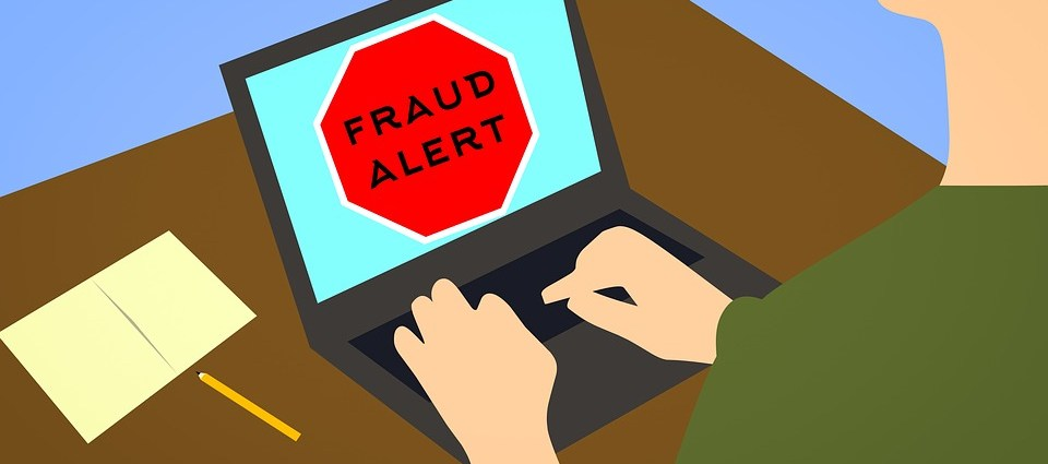 a koinex user was scammed, his account was compromised but none of his funds were stolen The funds are safe and his account is restored now.
