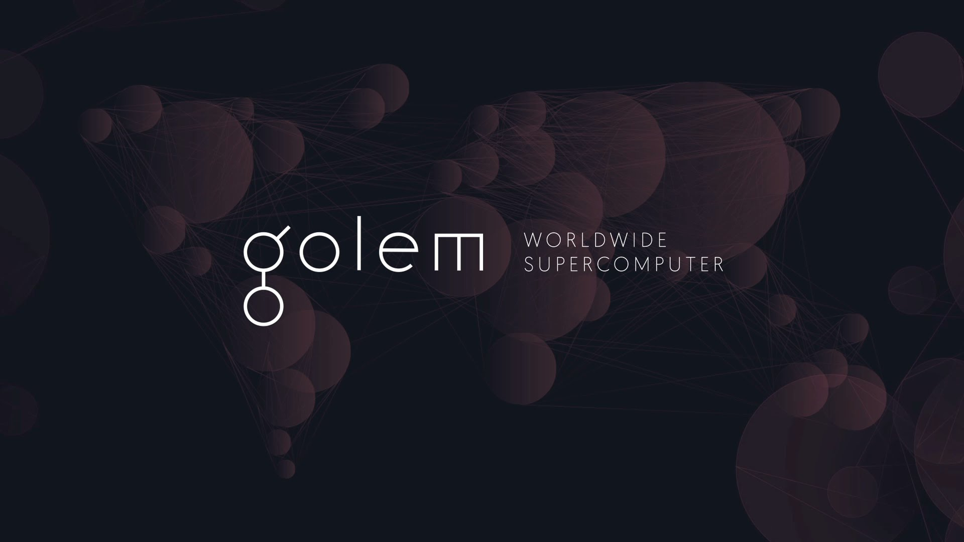 where can I buy golem in india? is golem a good product. what is a super computer