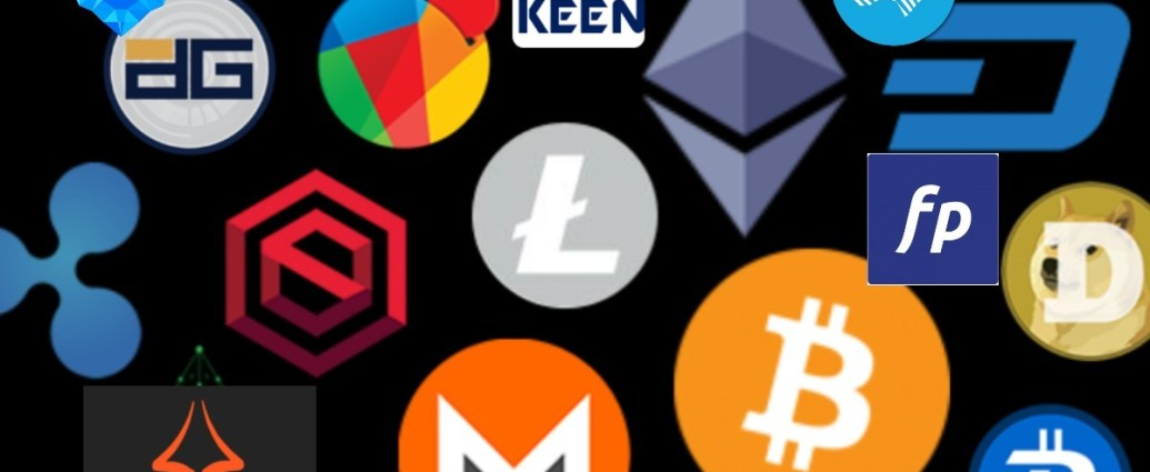Several Indian exchanges like coinome, zebpay, coinkeen, flitpay, payleo, btcmonk, bitxoxo, ethx.in, gbbit, do not give founder details on their website.
